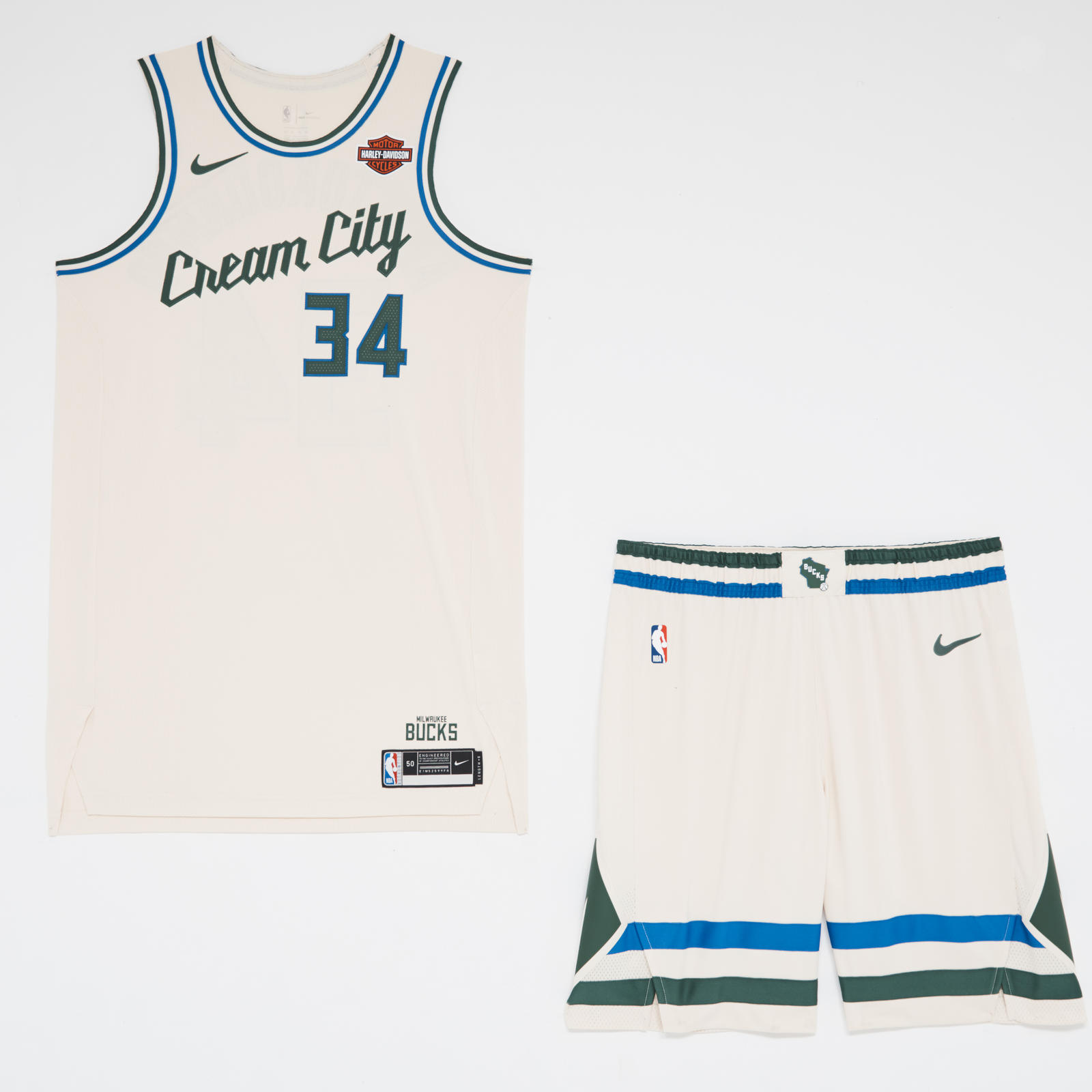City Edition Jerseys - November 20 Embargo 12