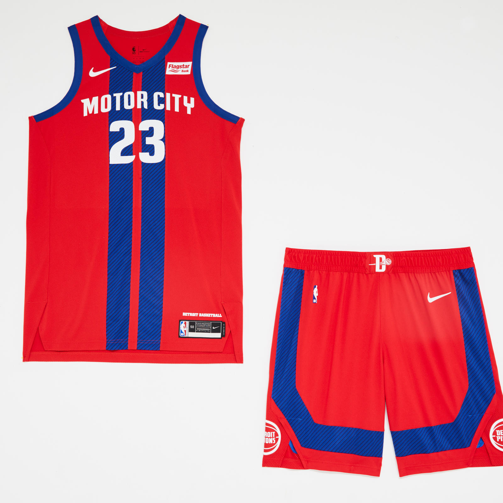 City Edition Jerseys - November 20 Embargo 14