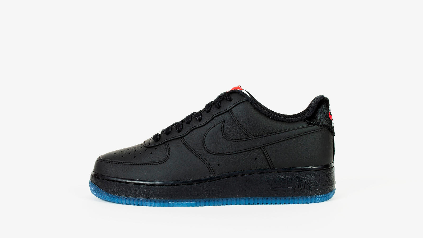 Nike Air Force 1 Chicago | WAVE®