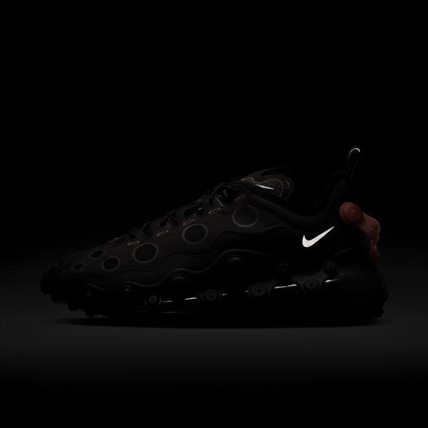 Nike ISPA Air Max 720 Images 0