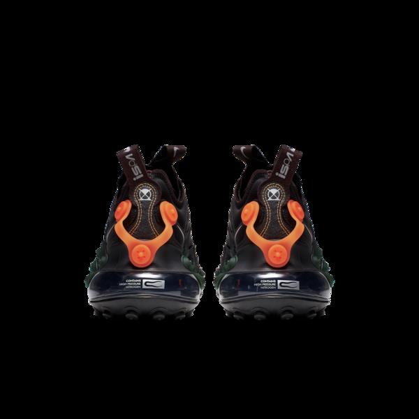Nike ISPA Air Max 720 Images 5