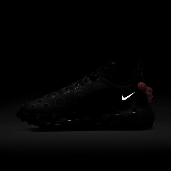 Nike ISPA Air Max 720 Images 8