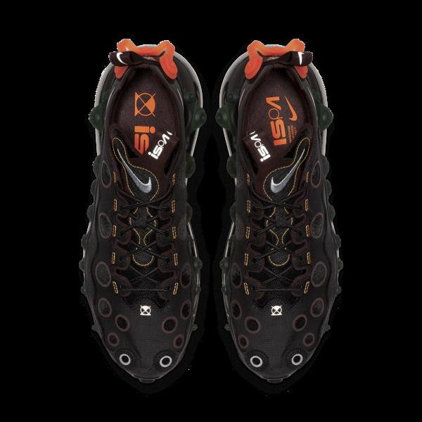 Nike ISPA Air Max 720 Images 12