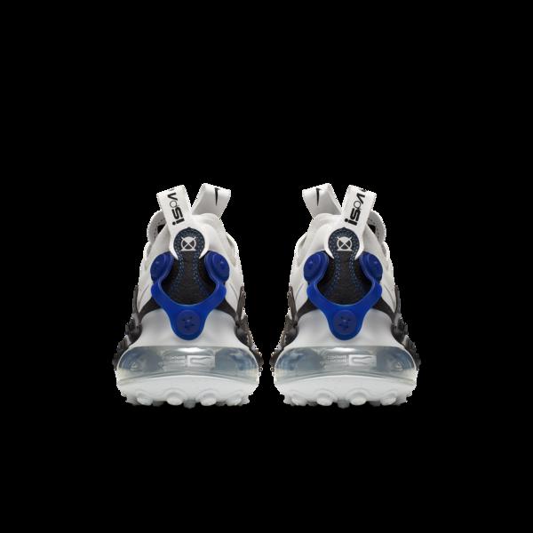 Nike ISPA Air Max 720 Images 21