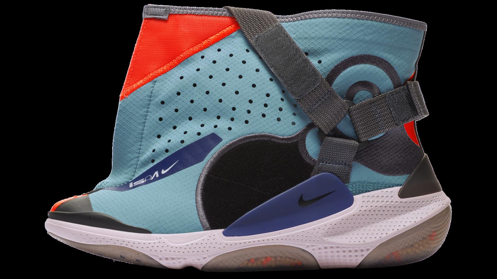 Nike ISPA Joyride Envelope Images 6