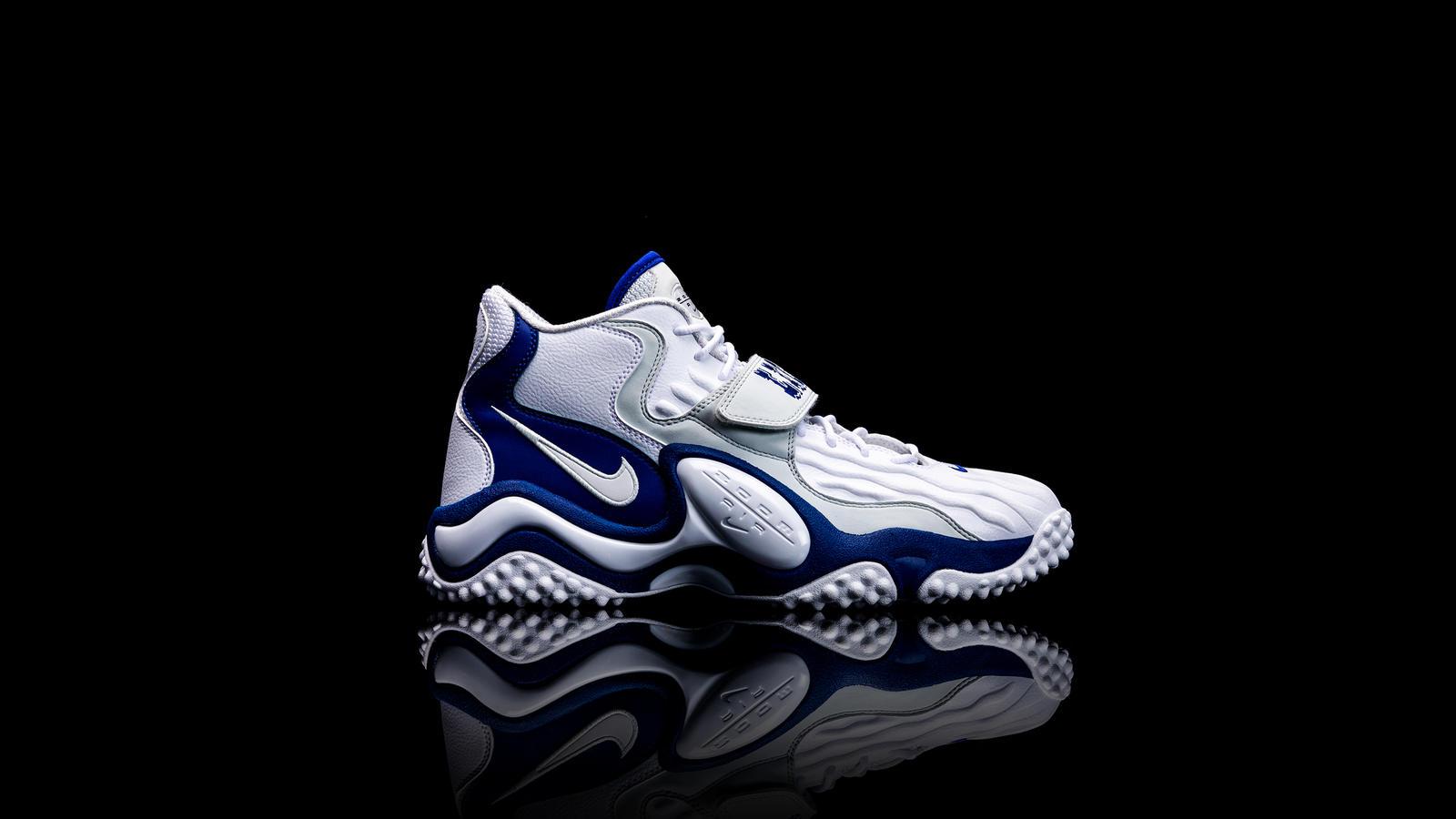 11 Best Nike Zoom Turf images | Nike zoom, Nike, Sneakers