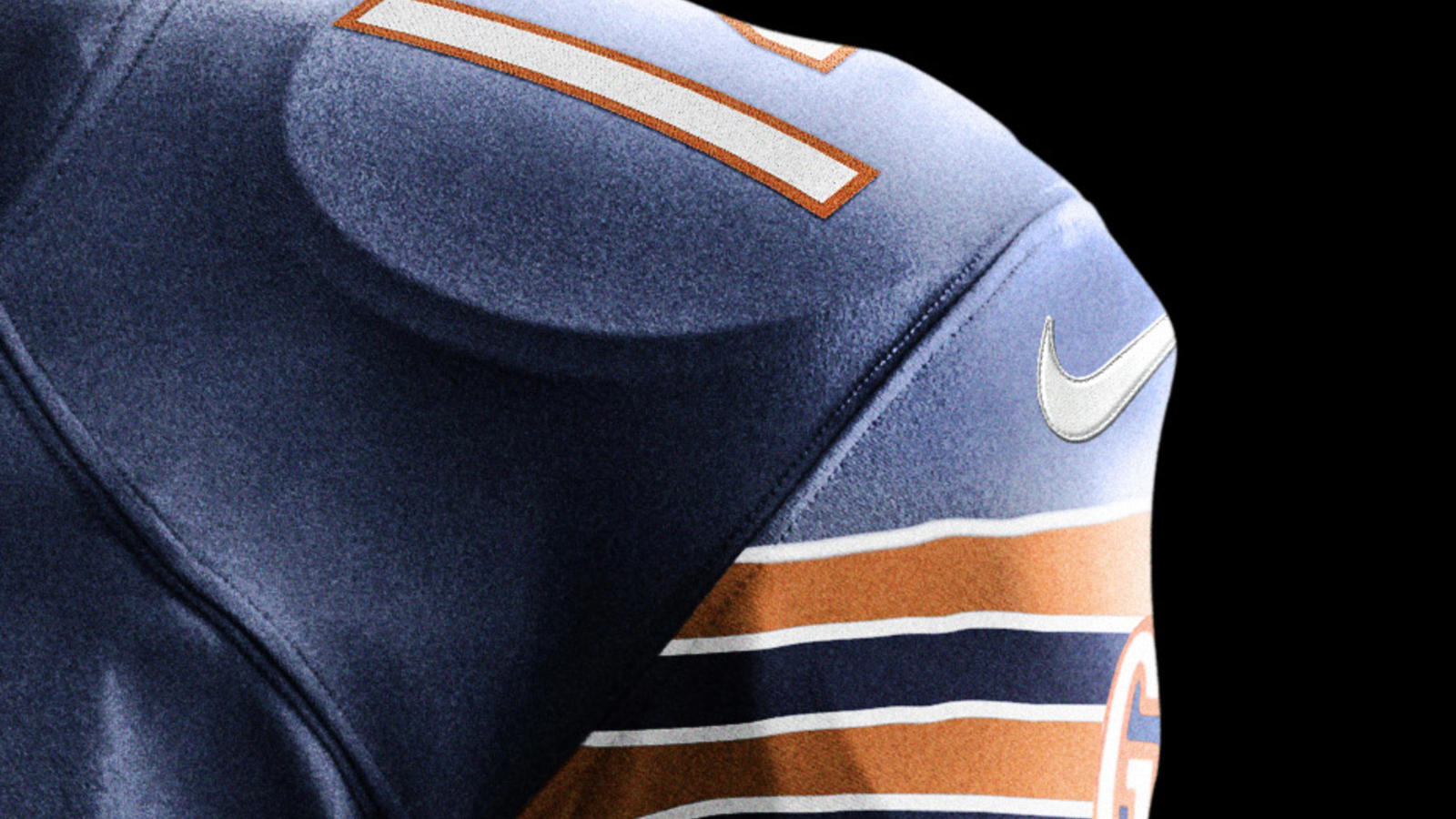 SU12_AT_NFL_UNIFORM_SHOULDER_BEARS