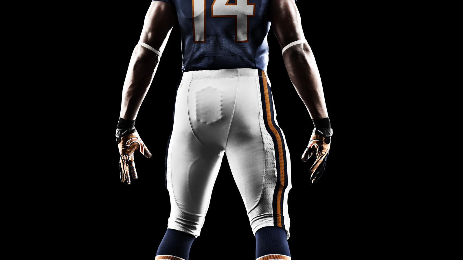 SU12_AT_NFL_UNIFORM_BACK_BEARS