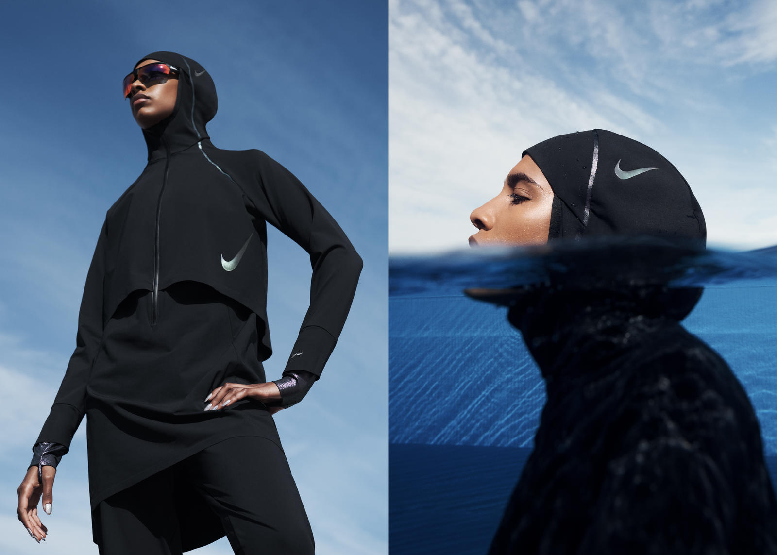 Nike Victory Swim Collection Official Images and Release Date 2