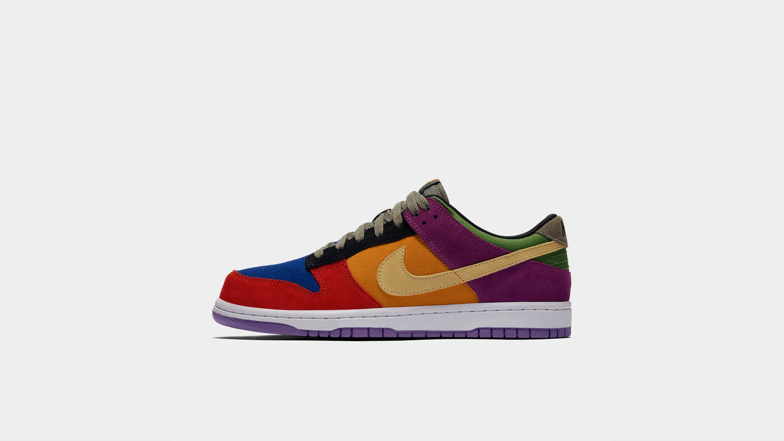 Nike Dunk Viotech 2019 Official Images and Release Date 7