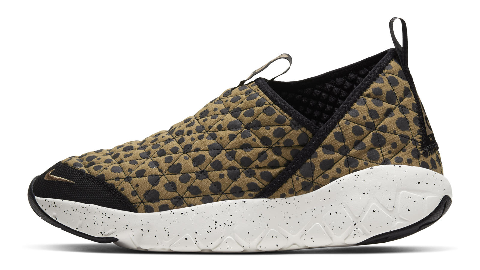 Nike ACG Moc 3.0 Official Images and
