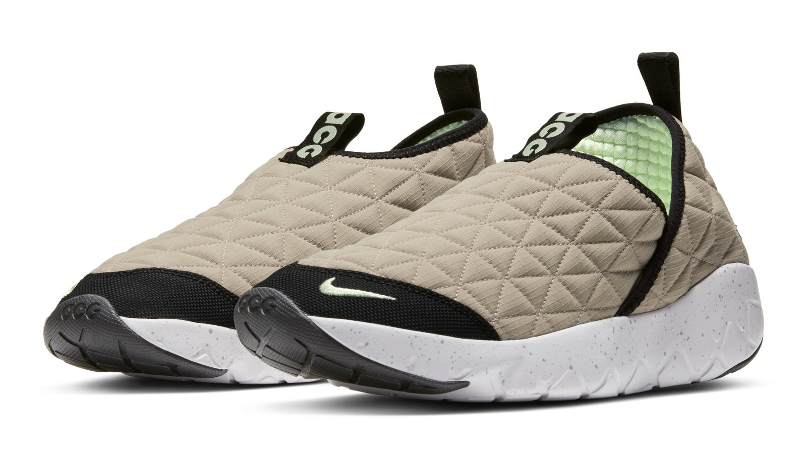 Nike ACG Moc 3.0 Official Images and Release Date 5