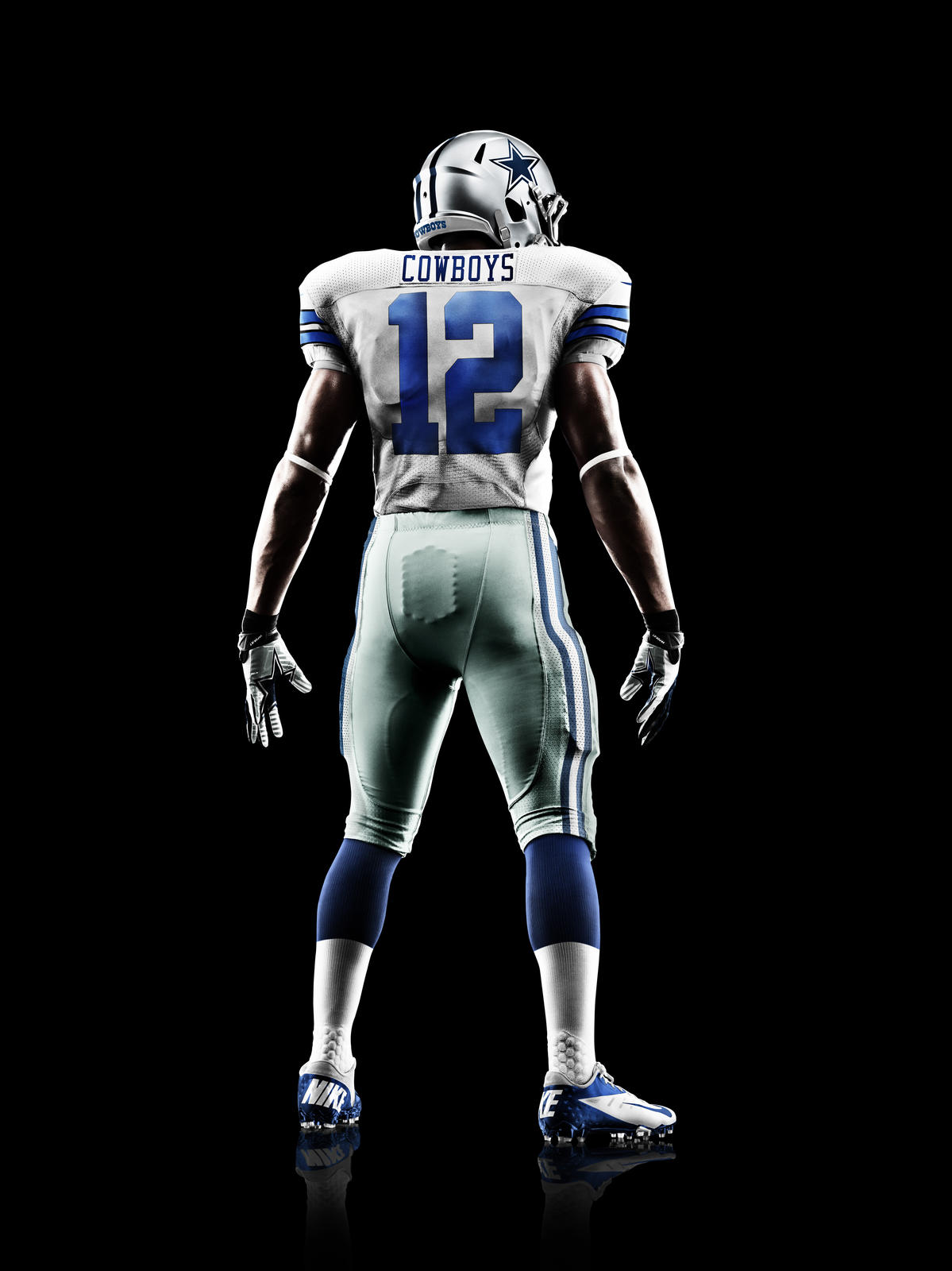 2017 Nfl Pictures Uniforms - New Cowboys rock-cafe Of
