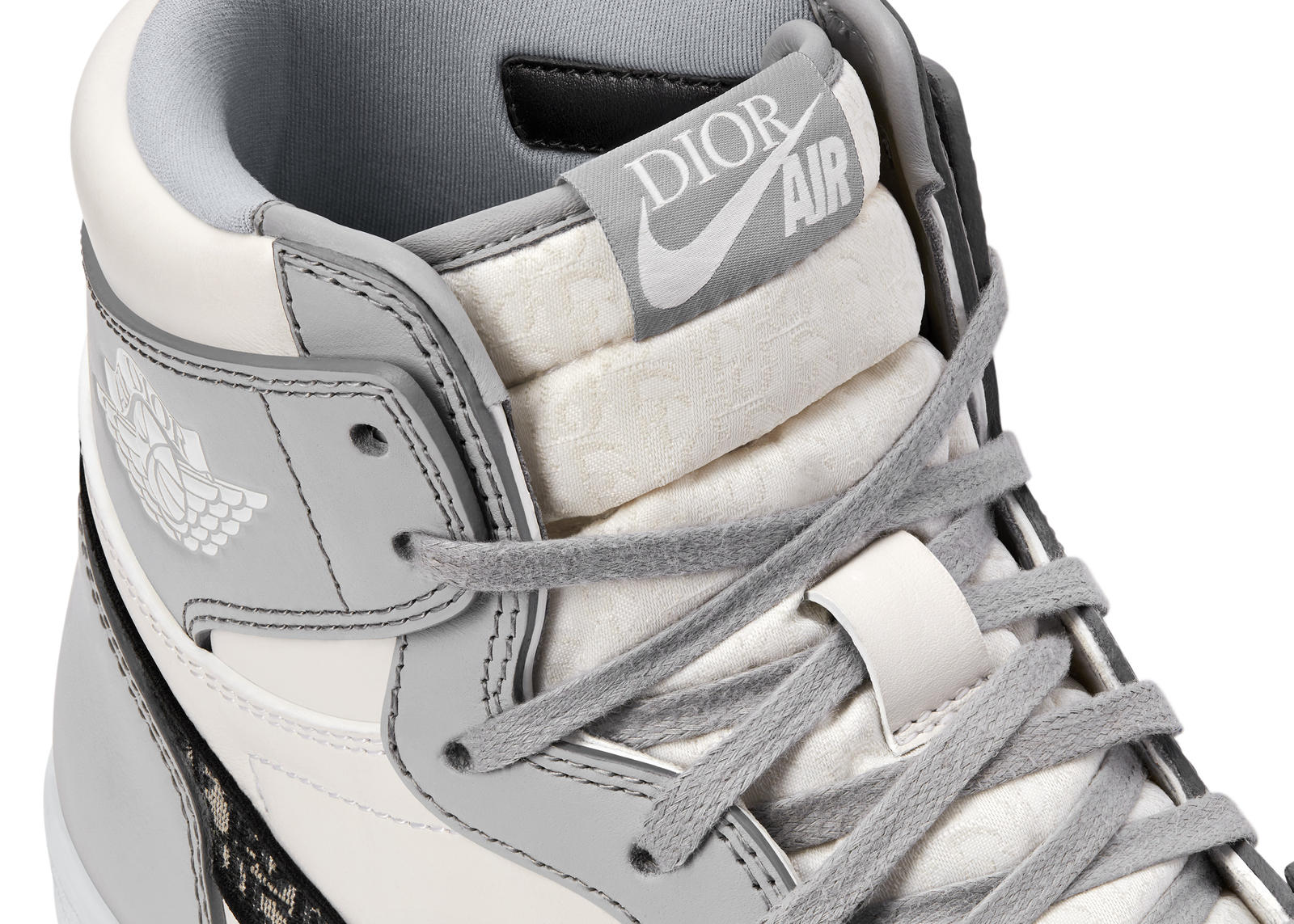 gran inventario tienda de descuento mejor sitio Jordan Brand x Dior Jordan 1 Official Partnership - Nike News