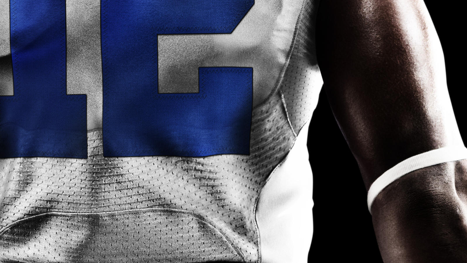 wholesale dealer cf301 b0382 Dallas Cowboys 2012 Nike Football Uniform - Nike News