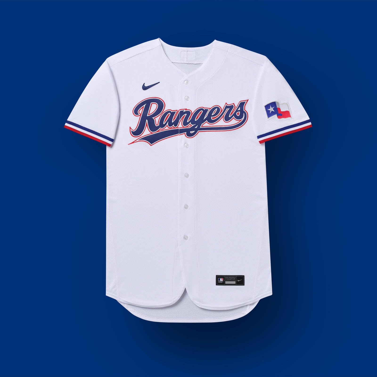 Nike x Major League Baseball Uniforms 2020 Official Images 3