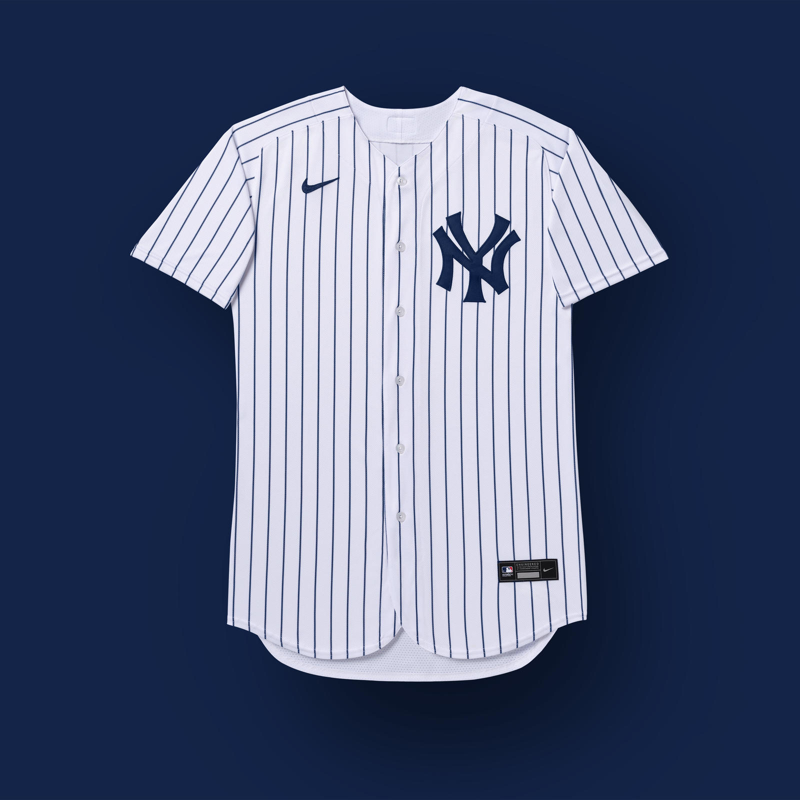 Nike x Major League Baseball Uniforms 2020 Official Images 5