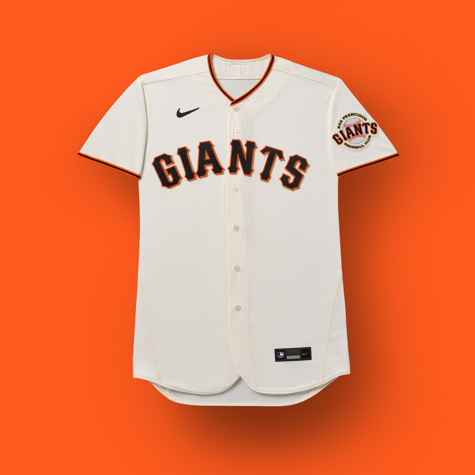 Nike x Major League Baseball Uniforms 2020 Official Images 21