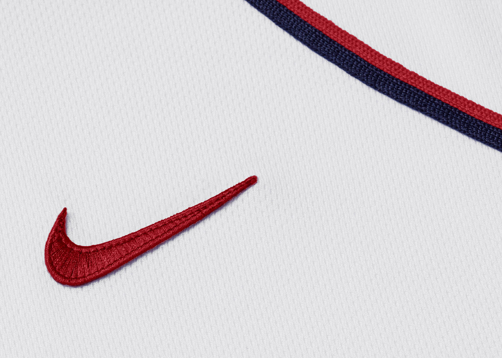 Nike x Major League Baseball Home Uniforms 2020 32