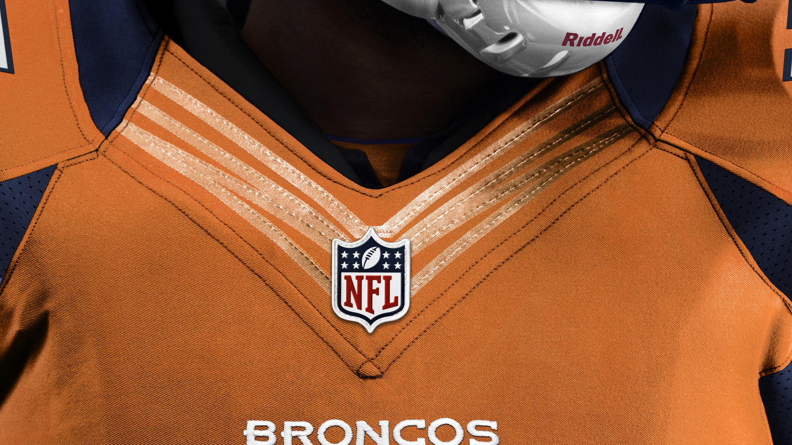 SU12_AT_NFL_UNIFORM_FLYWIRE_BRONCOS