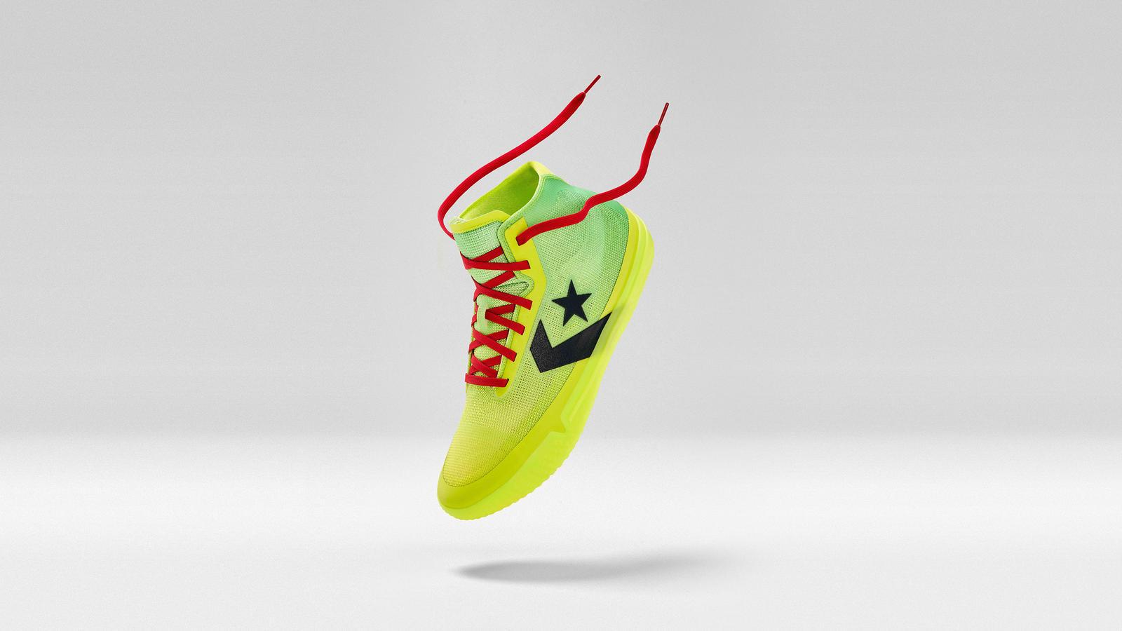 Compre Nike Air Max 97 2019 Hot Alta Qualidade Shoes
