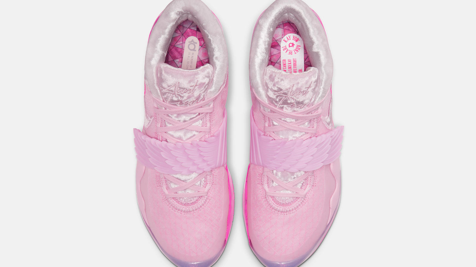 KD12 Aunt Pearl Official Images 0
