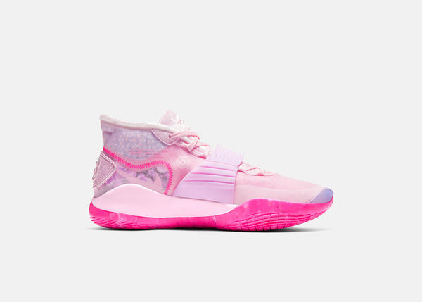 KD12 Aunt Pearl Official Images 1
