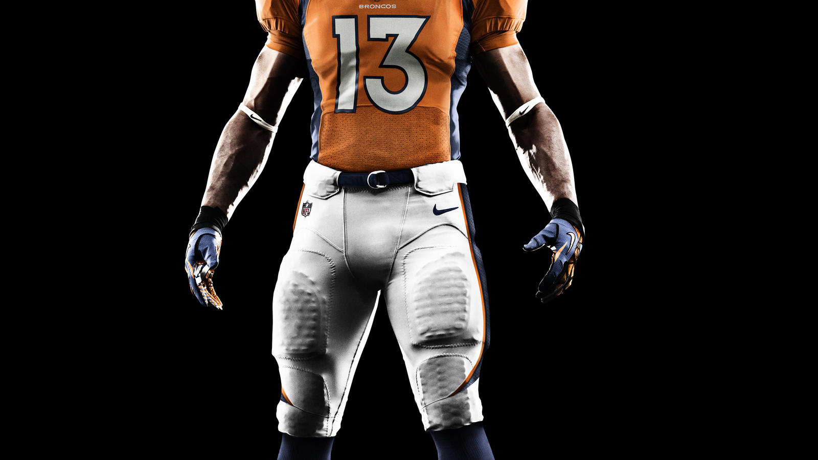 SU12_AT_NFL_UNIFORM_FRONT_BRONCOS