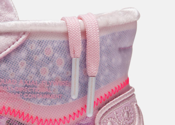 KD12 Aunt Pearl Official Images 5