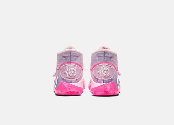KD12 Aunt Pearl Official Images 8