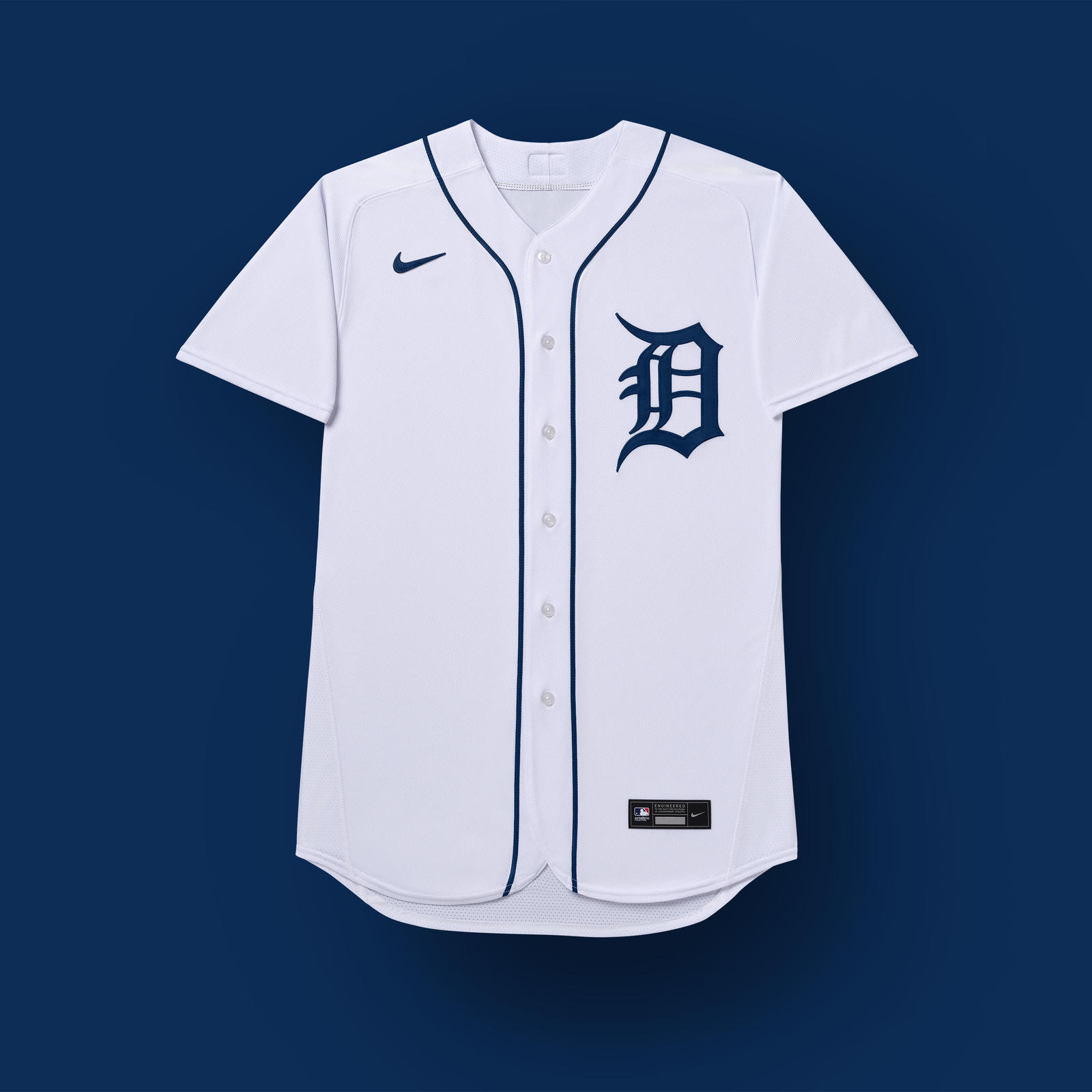 Nike x Major League Baseball Uniforms 2020 Official Images 28