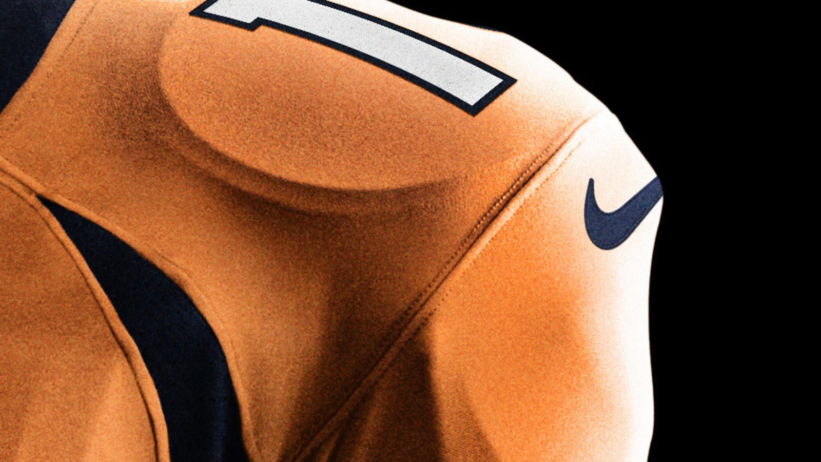 SU12_AT_NFL_UNIFORM_SHOULDER_BRONCOS