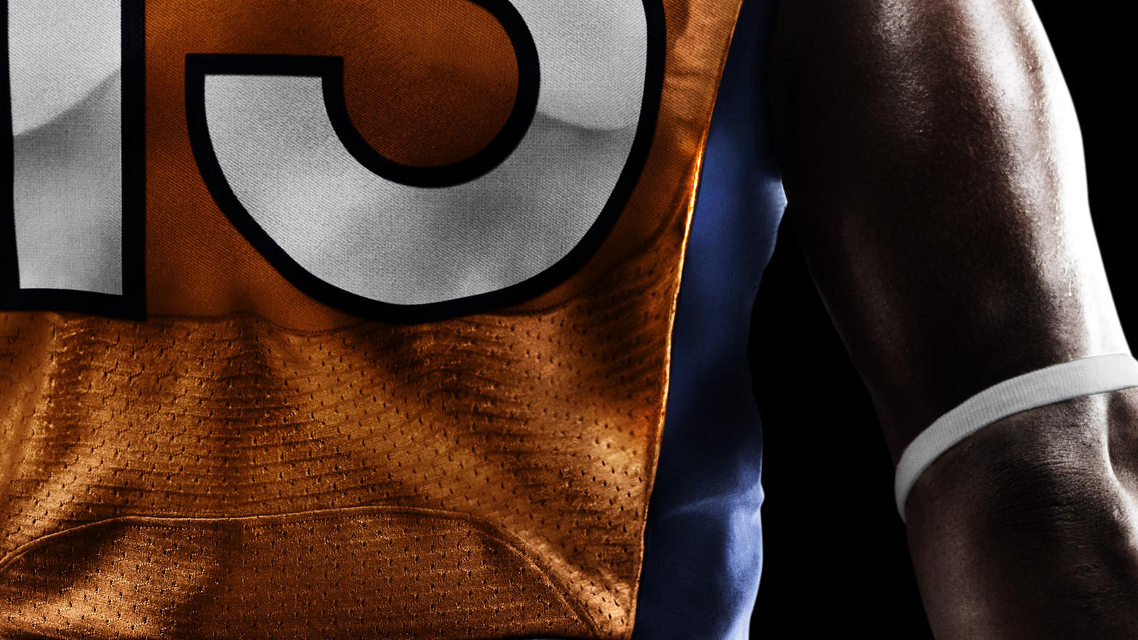 SU12_AT_NFL_UNIFORM_ZONE_VENT_BRONCOS