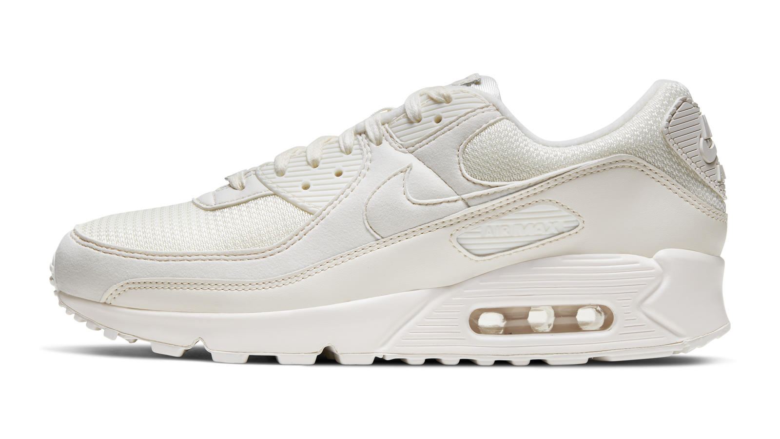 Nike Air Max 90 30th Anniversary AM90 CS - Nike News