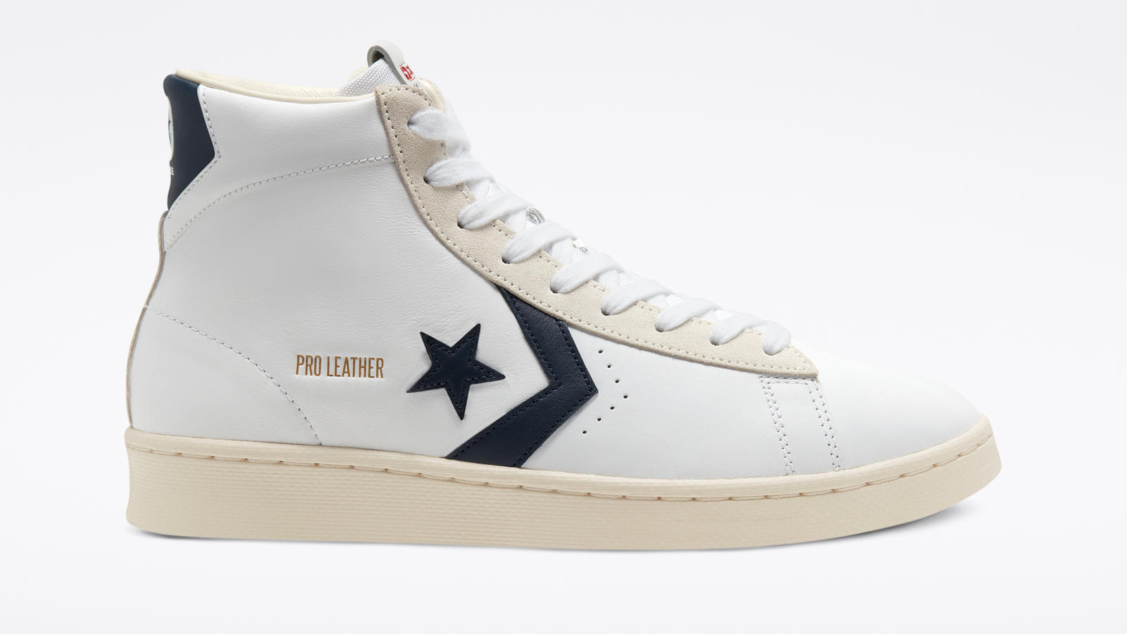 Converse Pro Leather Raise Your Game Hi and Ox  0