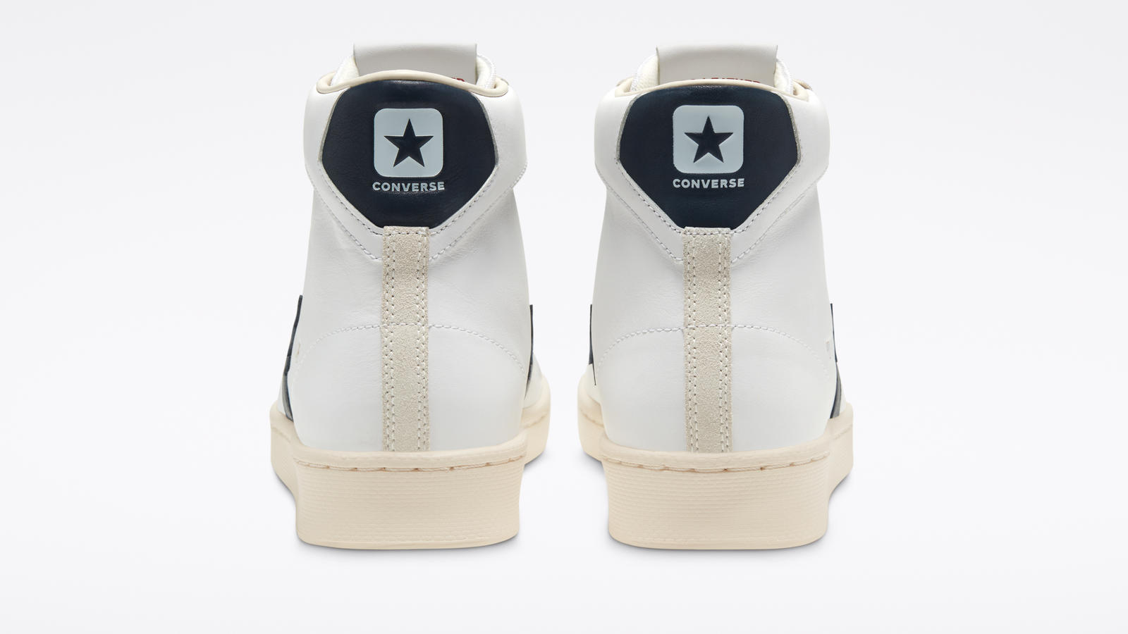 Converse Pro Leather Raise Your Game Hi and Ox  2
