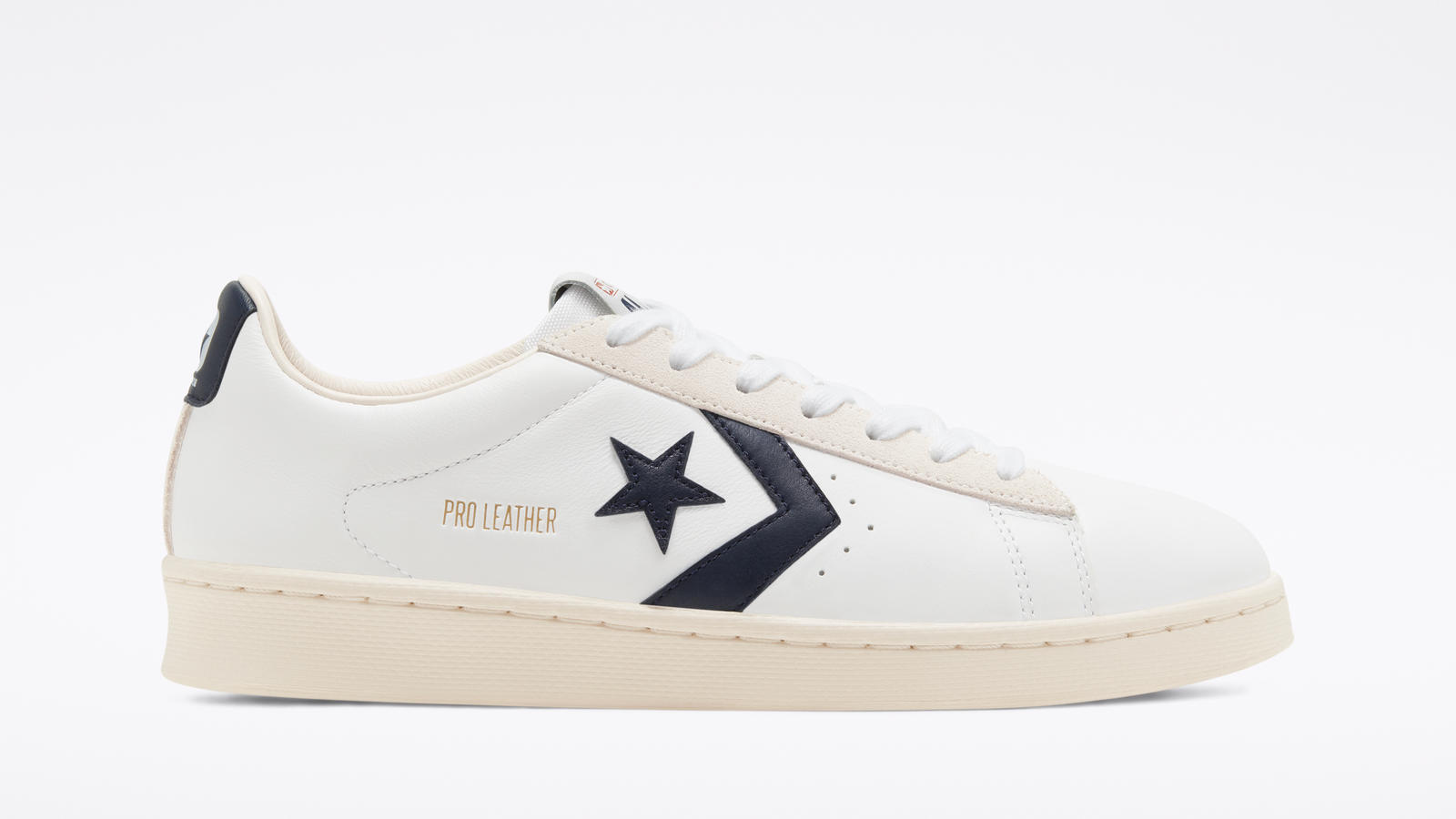 Converse Pro Leather Raise Your Game Hi and Ox  3