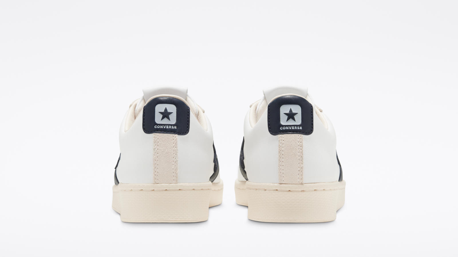 Converse Pro Leather Raise Your Game Hi and Ox  5