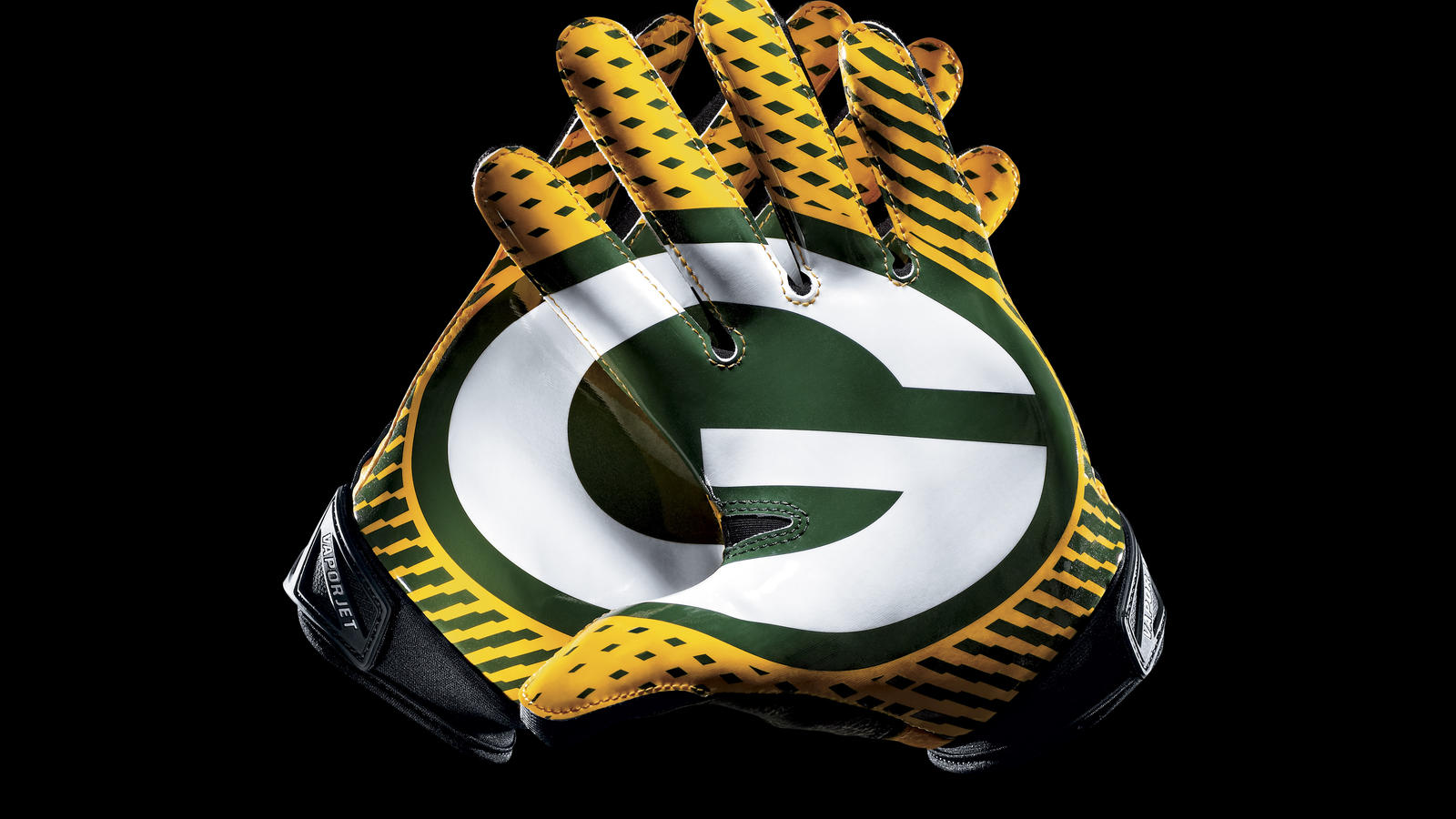 NFL_2012_Packers_VaporJet2Glove