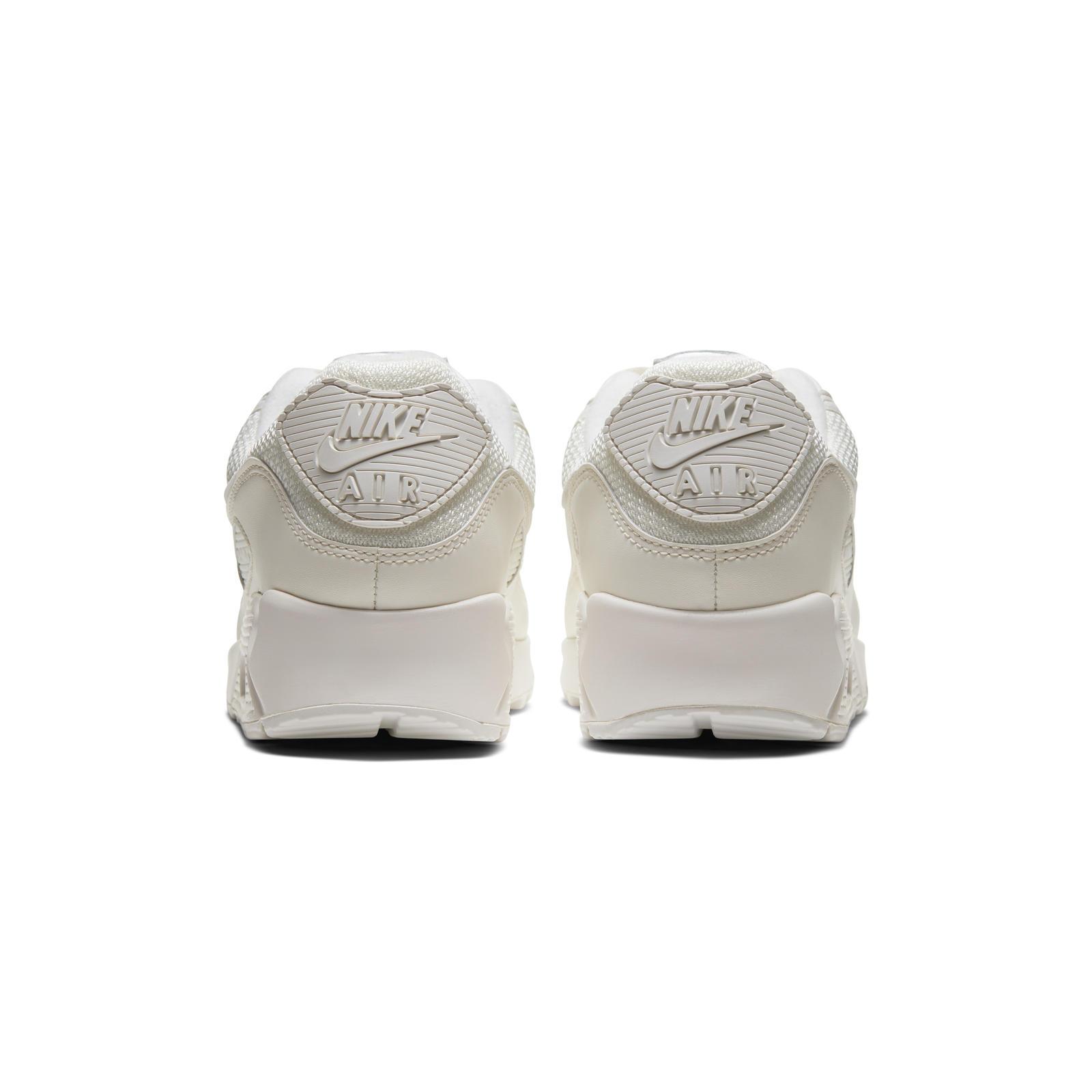 Nike Air Max 90 30th Anniversary AM90 CS - Nike News
