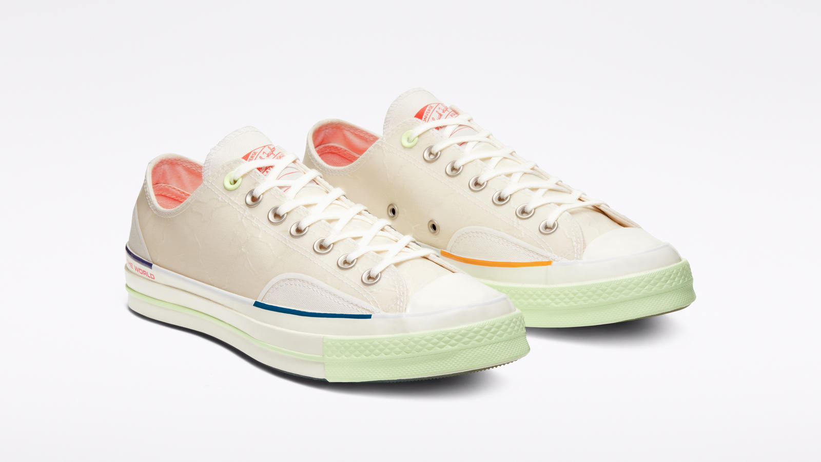 Nike Converse Pigalle 2019 Collection Update 8