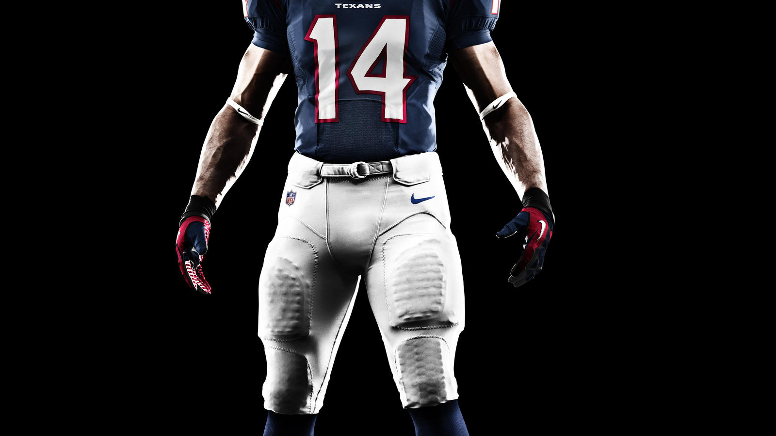 SU12_AT_NFL_UNIFORM_FRONT_TEXANS