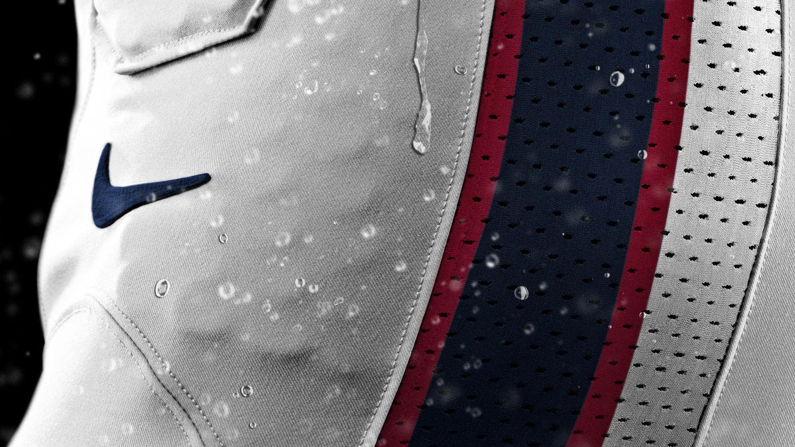 SU12_AT_NFL_UNIFORM_HYDROPHOBIC_MATERIAL_TEXANS
