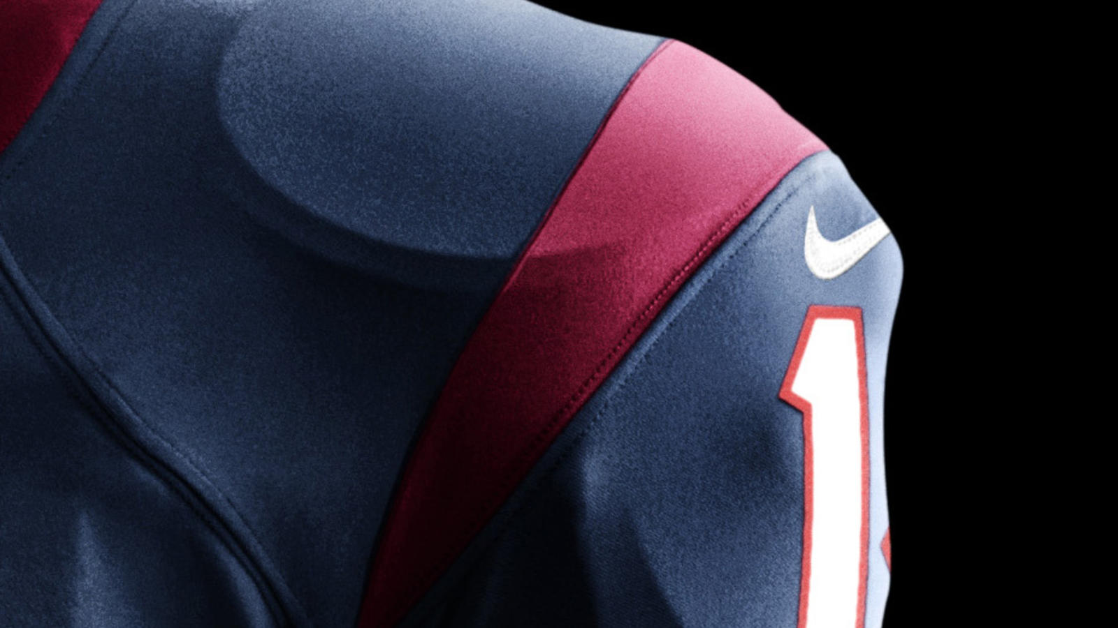 SU12_AT_NFL_UNIFORM_SHOULDER_TEXANS