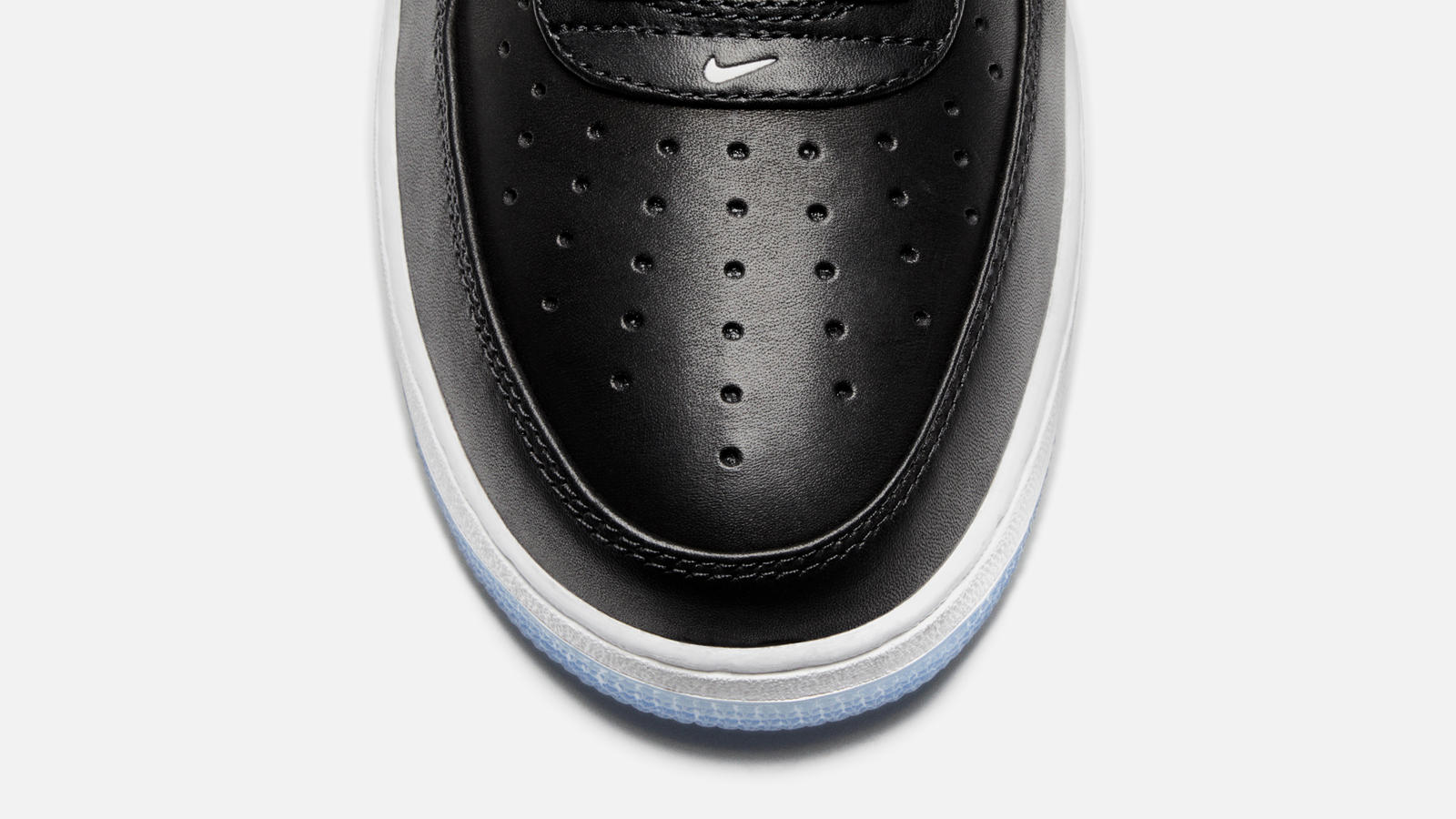 Nike Air Force 1 x Colin Kaepernick 2