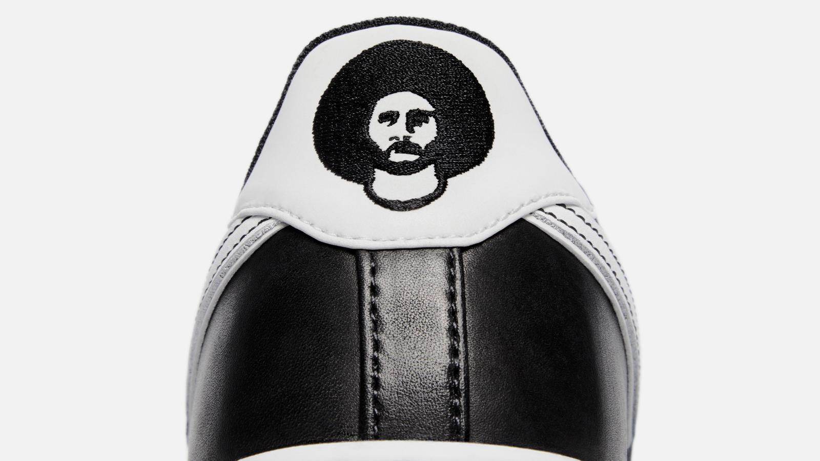Nike Air Force 1 x Colin Kaepernick 4