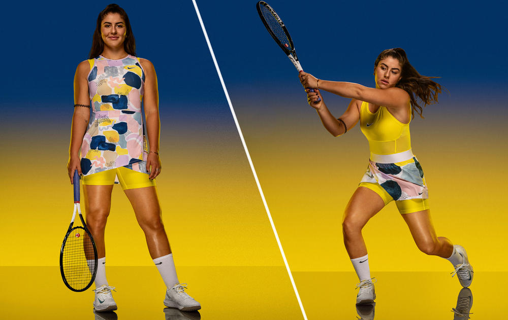 23 Best Tennis Outfits images | Tennis clothes, Play tennis