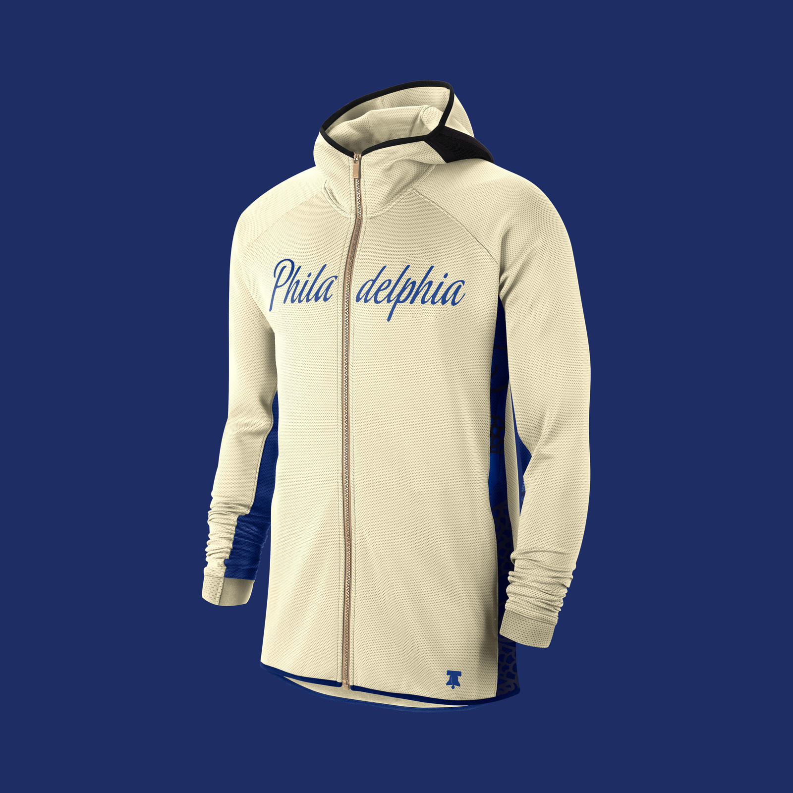 Nike NBA Earned Edition Showtime Hoodies 2019-20 Official Images 32