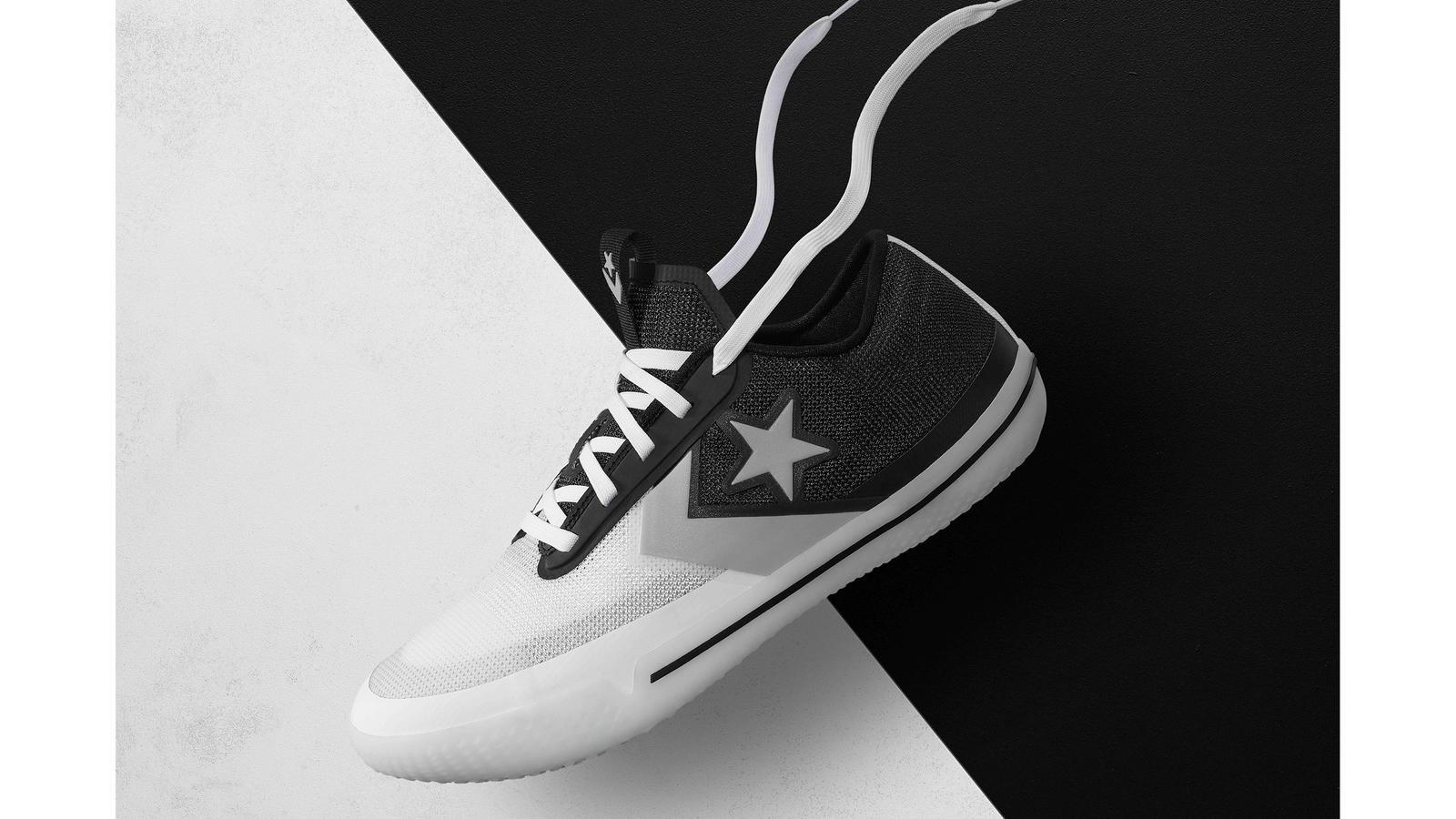 Converse All Star Pro BB Eclipse 1
