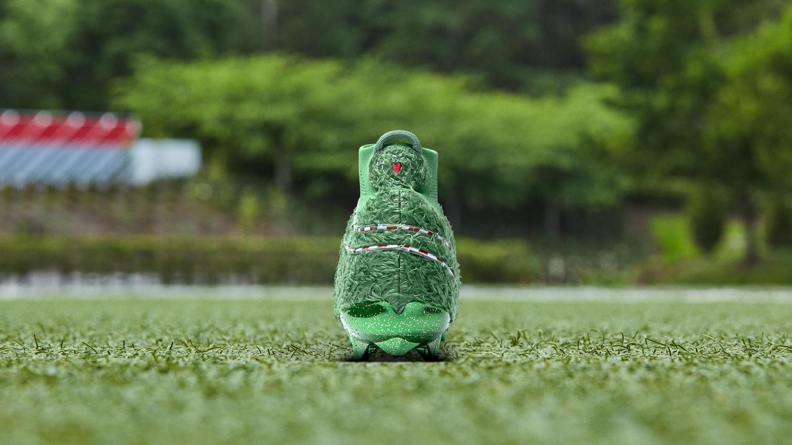 Nike Odell Beckham Jr. Pregame Cleats 2019 Season Week 16  0